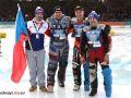 20200301-berlin-pmakusev-ice_Speedway_Of_Nations-0002