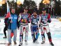 20200301-berlin-pmakusev-ice_Speedway_Of_Nations-0003
