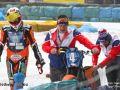 20200301-berlin-pmakusev-ice_Speedway_Of_Nations-0020