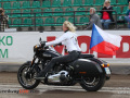 20200919_praha_speedwaygp_pmakusev__001