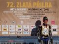20201004_pardubice_zlata-prilba_mkohout__075