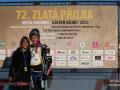20201004_pardubice_zlata-prilba_pmakusev__078