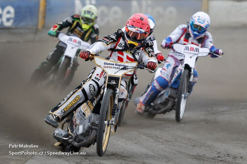 u21-seedway-world-championship-ostrow_2014_0020